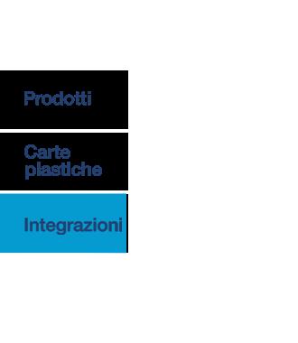 etichetta_integrazioni