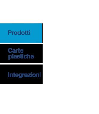 etichetta_prodotti