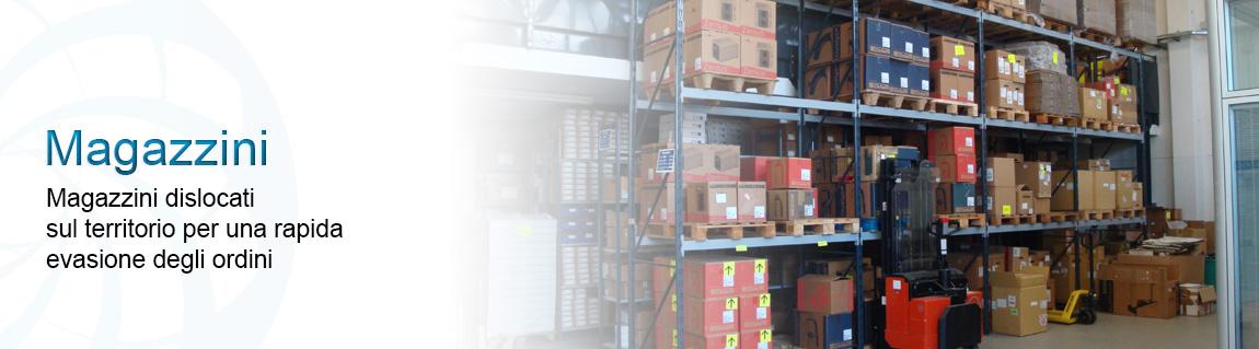 servizi_magazzini